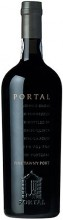 Fine Tawny Port (Quinta do Portal)